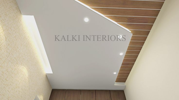 Rulon ceilings google search o f f i c e 2 0 1 5 for Bedroom false ceiling designs with wood