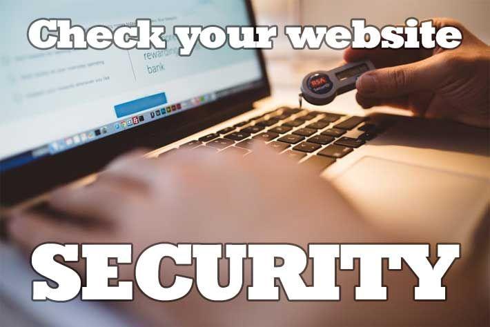 Google prefers HTTPS sites – Are your site security settings correct? #WebDevelopment #WebDesign #Security #Ecommerce #OnlineBusiness #ONlineStore #Traffic #Ranking #Blog #Blogger #Blogging  #UK #USA #Australia Get in touch with us FB https://www.facebook.com/Websitedesignworldwide twitter  https://twitter.com/skynetindia G+ https://plus.google.com/100014131291245438673