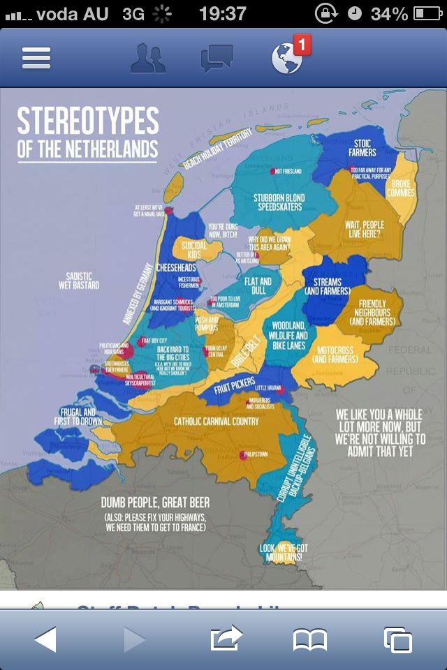 747 best holland images on Pinterest The netherlands Holland