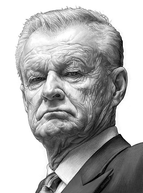 Do you know who his daughter is?  Zbigniew Brzezinski and on MSNBC's Morning Joe, where HIS DAUGHTER, MIKA BRZEZINSKI, is co-anchor. In recent years, he has been a supporter of the Prague Process.[3] His son, Mark Brzezinski, is an American diplomat and the current United States Ambassador to Sweden since 2011. .......fyi:  Illuminati, NWO, Agenda 21, globalist