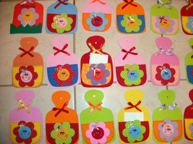 Pin De Katherine Davila En Proyectos Que Intentar Pinterest