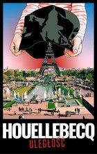 Uległość - Michel Houellebecq