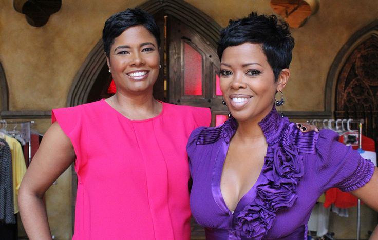 """If you've loved Malinda Williams as long as we have then you'll be just as excited as we are about the launch of her new video series """"Mane Taming."""" Malinda and I reconnected on the set of filming ..."""