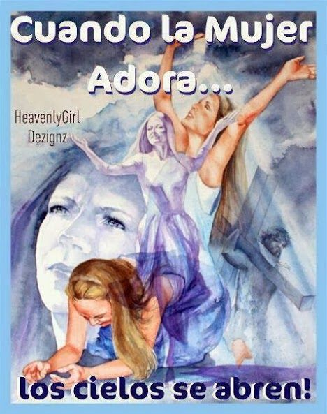 starford christian single men Tim stafford, until recently editor of step magazine in kenya, paints a picture of   every mission i know of has routinely assigned women to do a man's job.