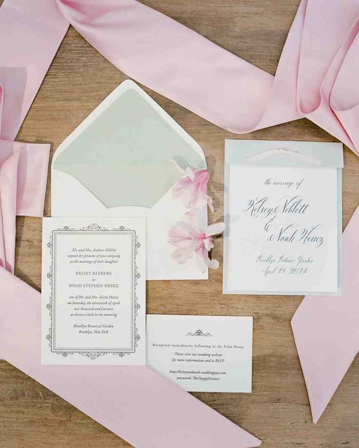 avery address labels wedding invitations%0A Classic Wedding Invitations for Traditional Brides and Grooms