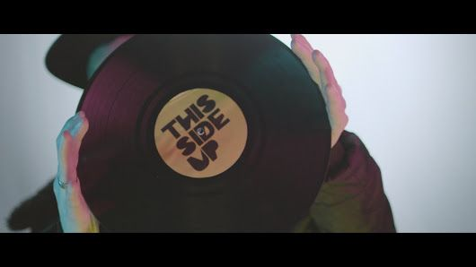 This Side Up - Billy No Mates music video single ~ tap2play - mp4 ~ Irish Hip Hop #IrishHipHop ~ #video ~ #nuerahiphop ~ #neweracloud ~ #nuera2017