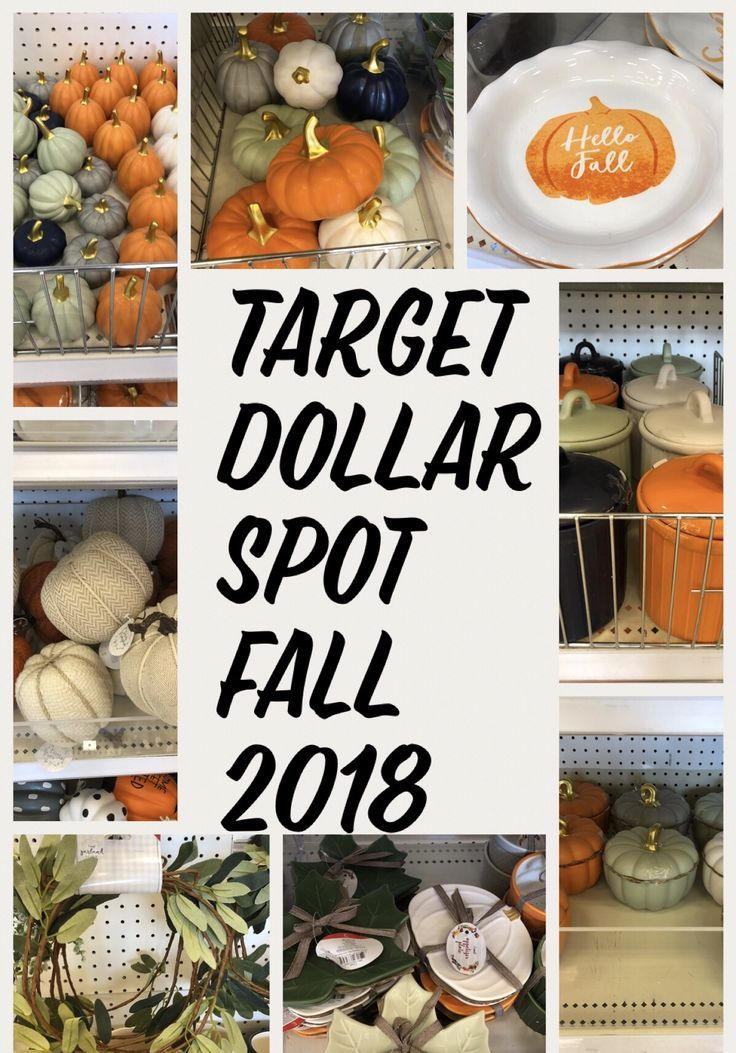 Target Dollar Spot Fall 2018 Frugally Fantastic Target Dollar Spot Fall Decor Diy Cheap Diy,Cool Diy Halloween Decorations For Outside