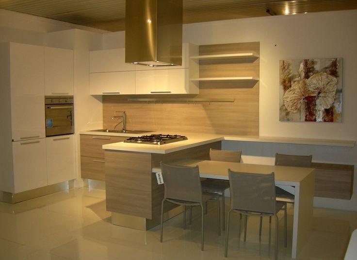 18 best kitchen images on pinterest - Cucina Febal Light La Qualita Accessibile