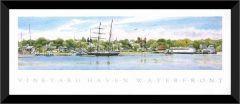 Lucia de LeirisVineyard Haven Waterfront  アメリカマサチューセッツ州南東部の半島プロビンスタウンProvincetownが描かれた作品です 作品から米国ならではの雰囲気が伝わってきます インテリアにもおすすめですよサイズは6729cmと横長で見応えのある作品です  Lucia de LeirisVineyard Haven Waterfront http://ift.tt/2hgIqYK  スマイルアートギャラリーは 世界の名画絵画油絵水彩画風水画工芸陶芸仏像仏画など美術品を紹介しております スマイルアートギャラリーTOPページ http://3016.jp/art/   日本最大級のインターネットアートギャラリーを目指しております ご出店などについてはこちらから http://ift.tt/203MWXF   Facebookでも作品を紹介中 http://ift.tt/1swFUQX   Googleでも作品を紹介中 http://ift.tt/203MRD5…