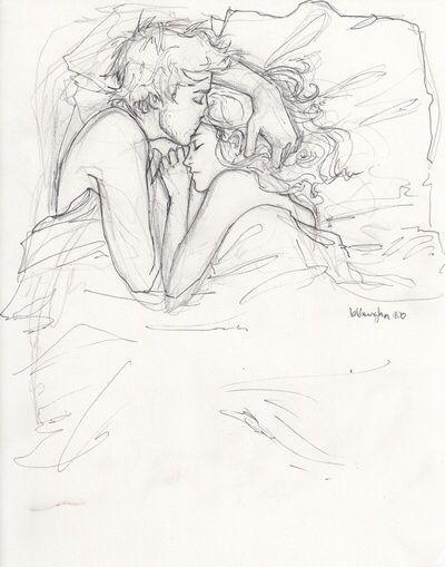Best 25  Drawings for boyfriend ideas on Pinterest | Valentines ...