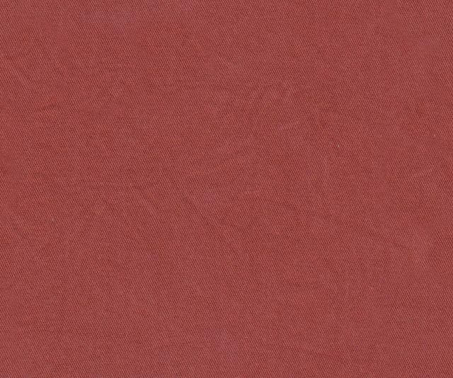 seamless red fabric texture    maps
