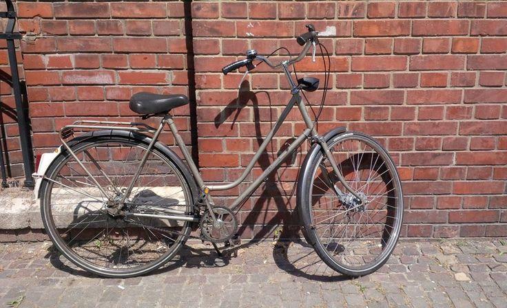 Bicicleta Batavus - pret 350 RON