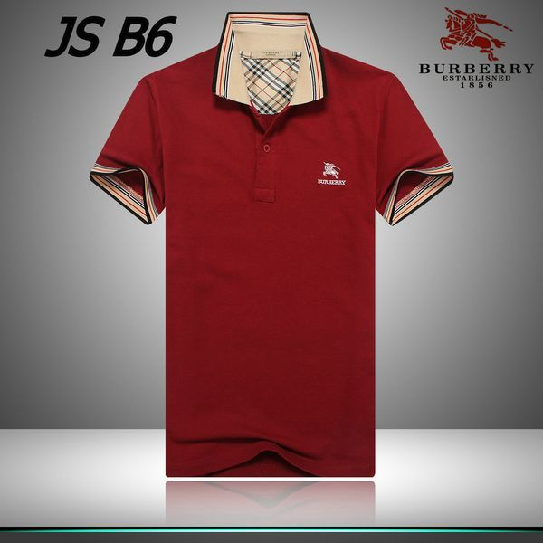 43 best burberry polos images on pinterest men 39 s polo for Cheap polo collar shirts