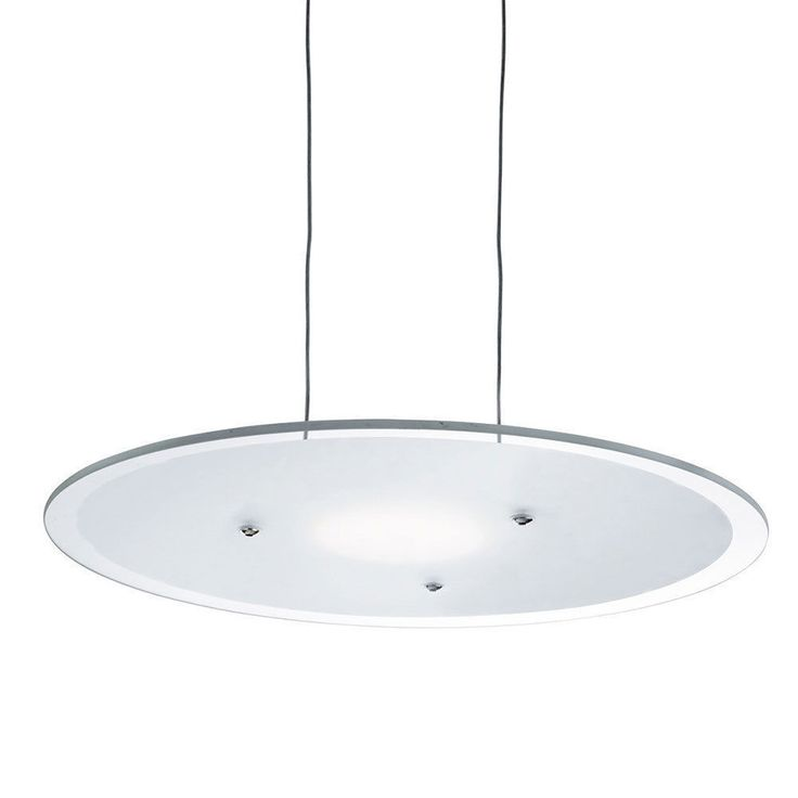 136 best ceiling lights by dushka ltd london uk images on searchlight 18w disc ceiling with frosted clear edge glass 3725 40ss from dushka ltd aloadofball Images