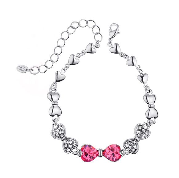 Shop high quality s #necklace. This is beautiful and charming necklace for women.