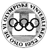 February 14 – February 25 – The Winter Olympics held in Oslo, Norway.