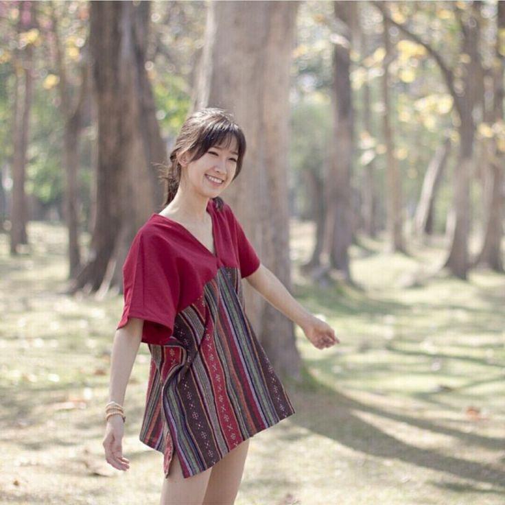 thai fashion_5142