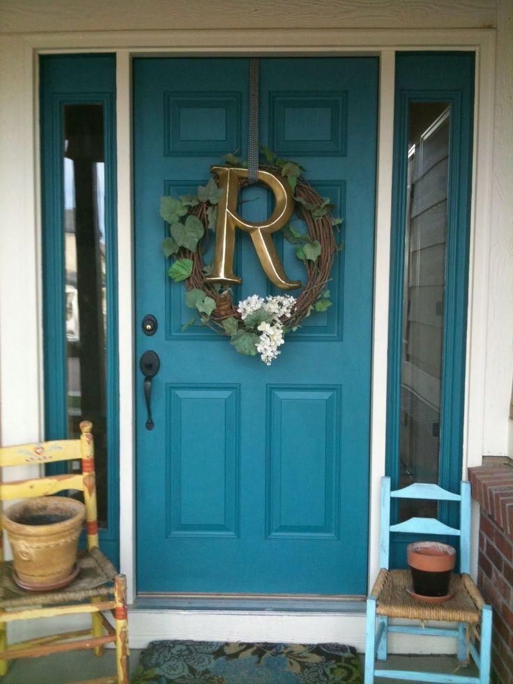 Front doors for homes home exterior doors decor - Where to buy exterior doors for home ...