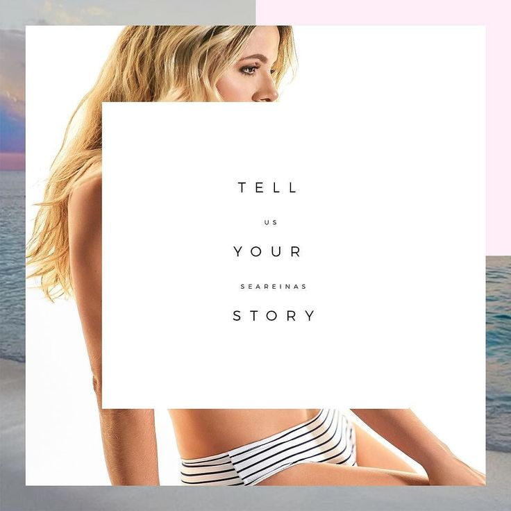 What is your story follow our Mermaid at http://ift.tt/2tqXcnd to see all their action! We love to see how you mix & match and create your #myseareinasstory making #mermaidmemories   Can't wait to show you everything new at ColombiaModa next week! With much love!  #seareinas #sandrose #collection #colombiamoda #activecode #swimwear #bikini #brand  @_activecode @tatogomez @sergiomadridc
