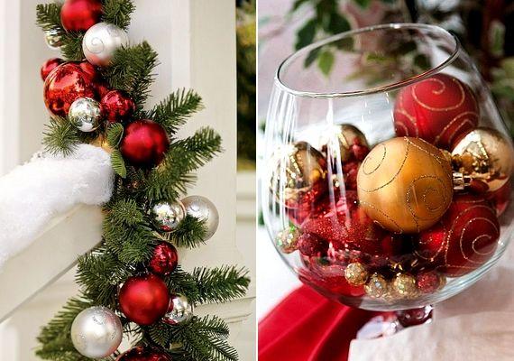 karácsonyi dekorációk - Google keresés