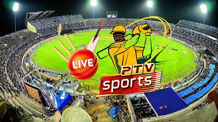 Watch PTV Sports Live PSL 2020. Enjoy watching PTV Sports