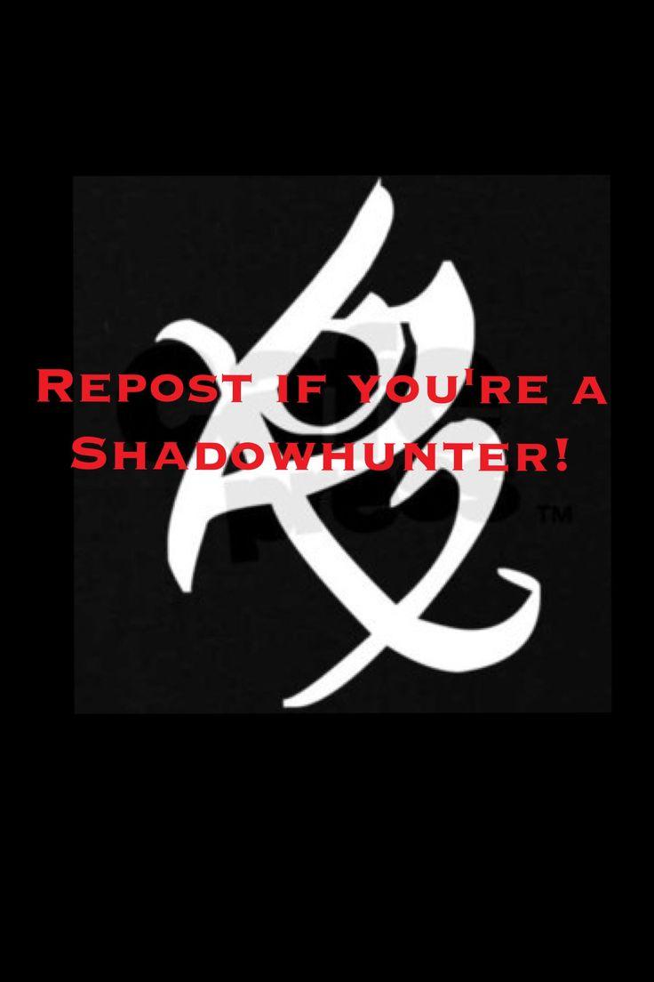 15 best cazadores de sombras images on pinterest mortal repin repin repin mortal instrumentsthe mortal instruments biocorpaavc