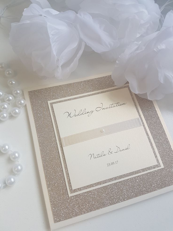 book wedding invitations uk%0A Luxury gold glitter wedding invitations  UK wedding stationery inspiration  and ideas