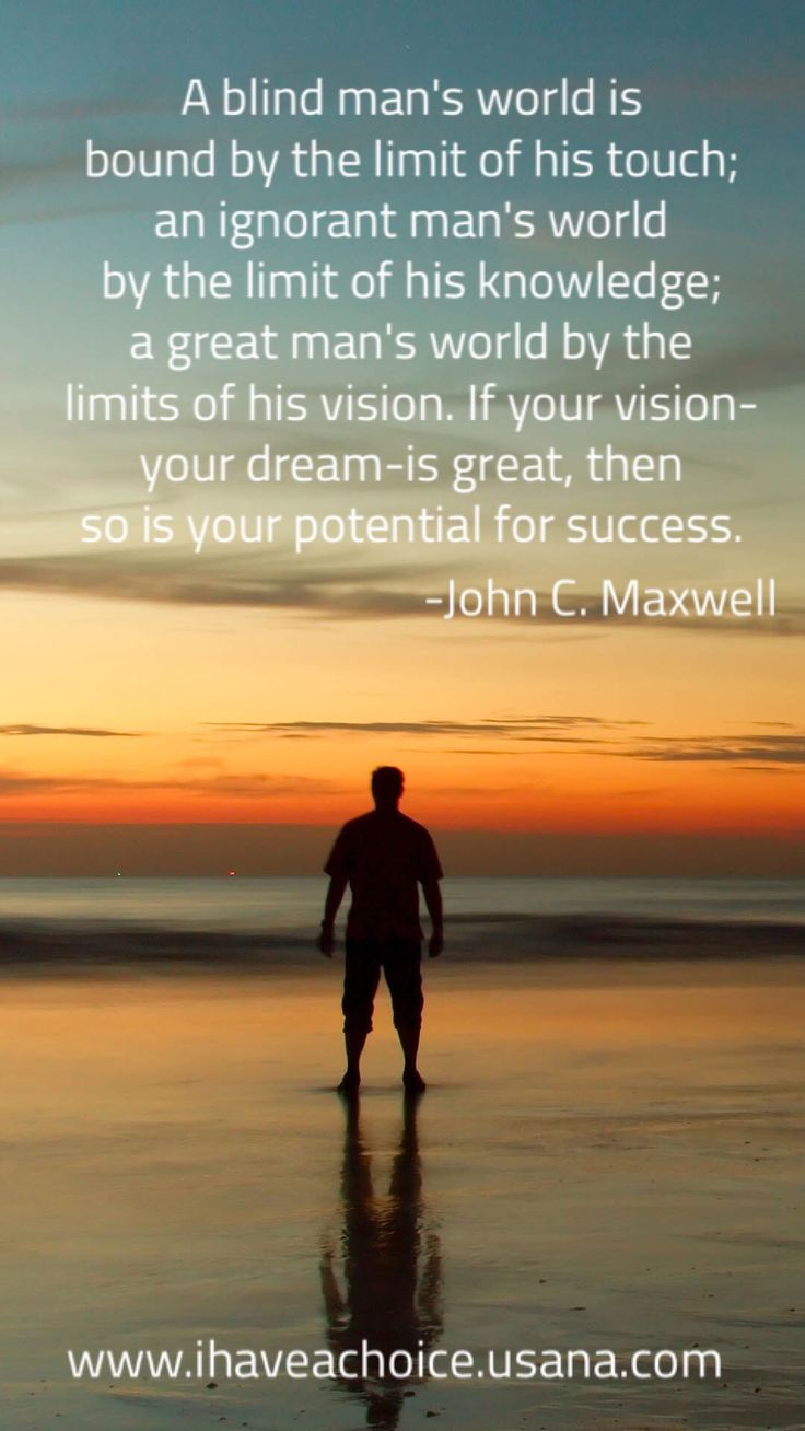 1000  images about john maxwell quotes on pinterest