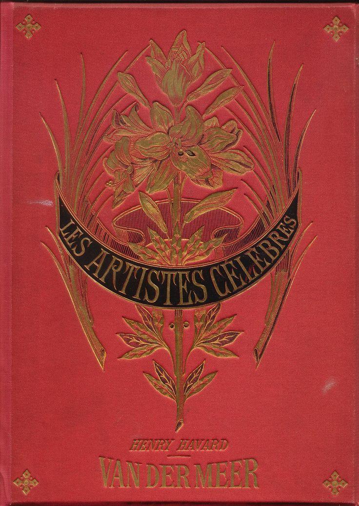 http://mail.nysoclib.org/Digital_Archives/books/V/van_der_meer.jpg