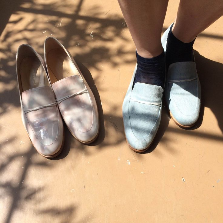 Image result for anne thomas shoes