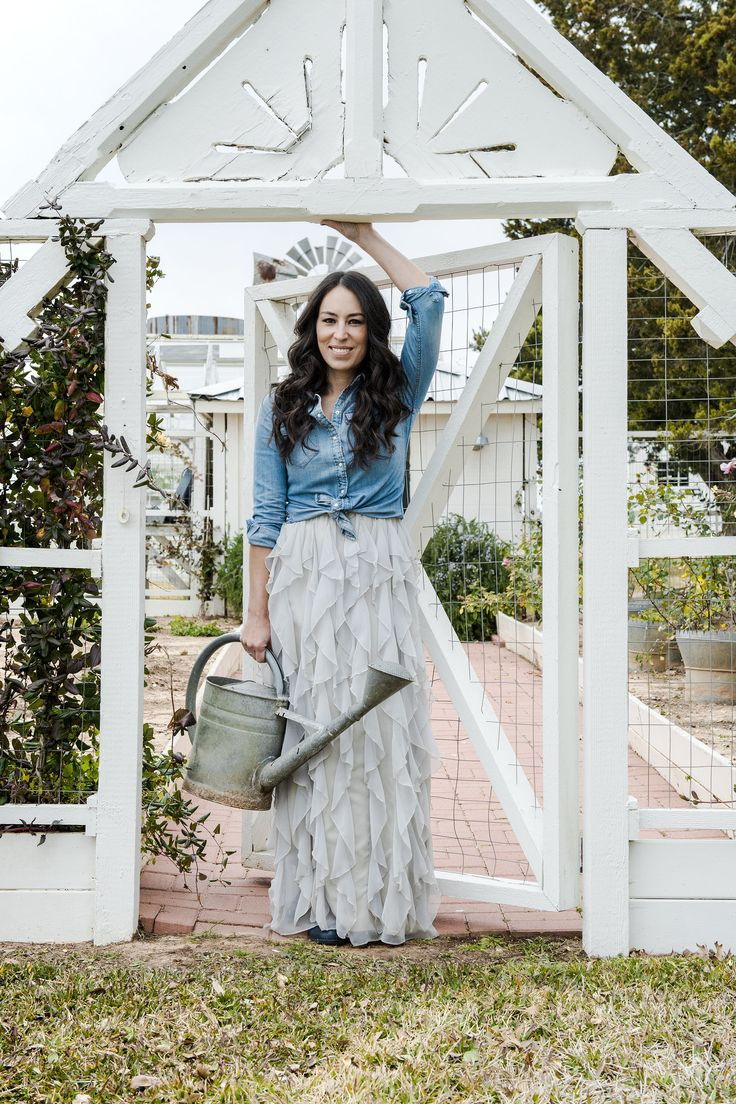 Joanna Gaines Inspired Capsule Wardrobe 10 Outfit Ideas: 1000+ Ideas About Fixer Upper On Pinterest