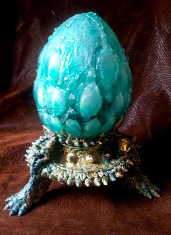 17 meilleures id es propos de dragon vert sur pinterest - Veilleuse a pile ...