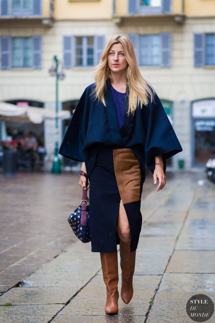 826 Best Knee High And Riding Boots Images On Pinterest Street Chic Riding Boots And Street