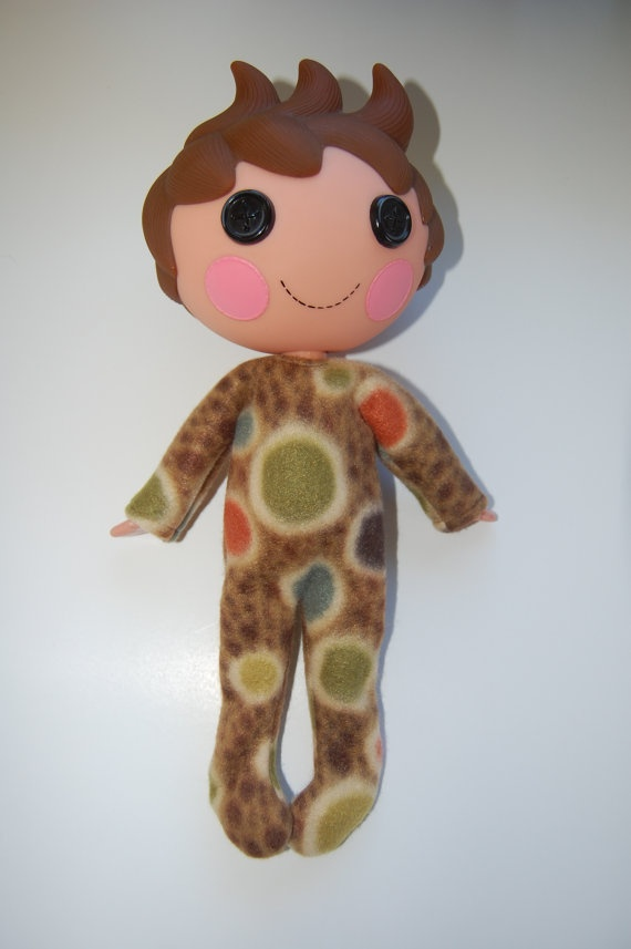 58 best images about Lalaloopsy on Pinterest | Boy toys ...