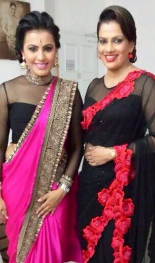 Sangeetha Weerarathne