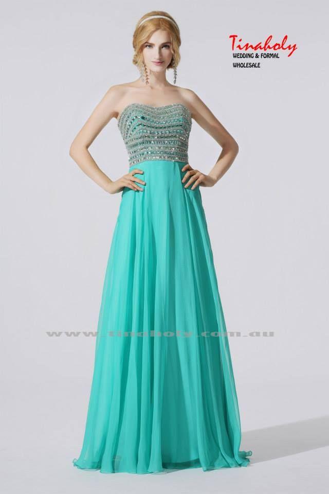 13070 www.tinaholy.com.au