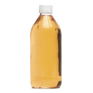 Unusual Uses for Everyday Items: 6 Uses for Apple Cider Vinegar #upcycle #diy