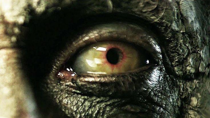 Arbor Demon (2016) | Filmes Online Grátis - Assistir Filmes Online