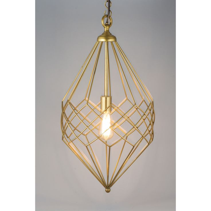 This Tradition And Modern Chandelier Is Sure To Make Your Entryway Sparkle These Lights