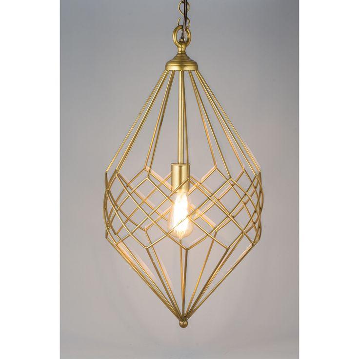 Best 25+ Modern chandelier lighting ideas on Pinterest | Modern ...