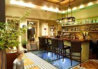 Aleria - Εστιατόρια | γαστρονόμος