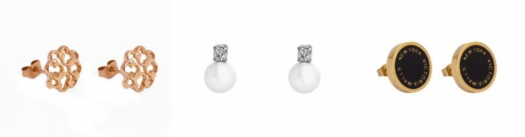 Get elegant Victoria Walls earrings at the best price! https://storebrandsvip.com/b2b/products/?category=7&brand=84&page=1