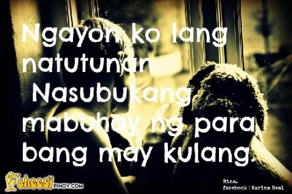 17 best ideas about pick up lines tagalog on pinterest