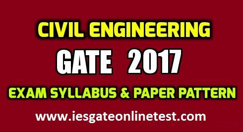 People who are looking for Civil Old Question Papers they are in right place. We are Top most GATE Coaching Centres in Chennai and in our GATE Coaching centre we are providing Gate Materials and Old question papers and free best online Mock practice tests also.