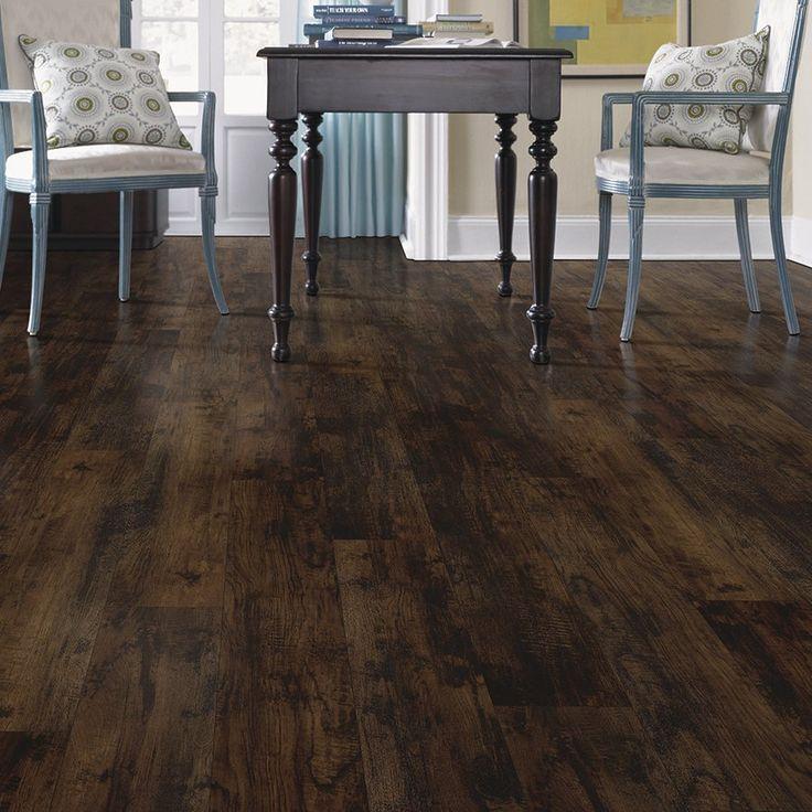 Cheap Wood Flooring Atlanta: Best 25+ Lowes Vinyl Plank Flooring Ideas On Pinterest