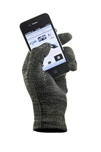 Mens Texting Gloves. Warm Smartphone Gloves with Anti-Sli... https://www.amazon.com/dp/B005WT0266/ref=cm_sw_r_pi_dp_x_7nkoybPDNVFQQ
