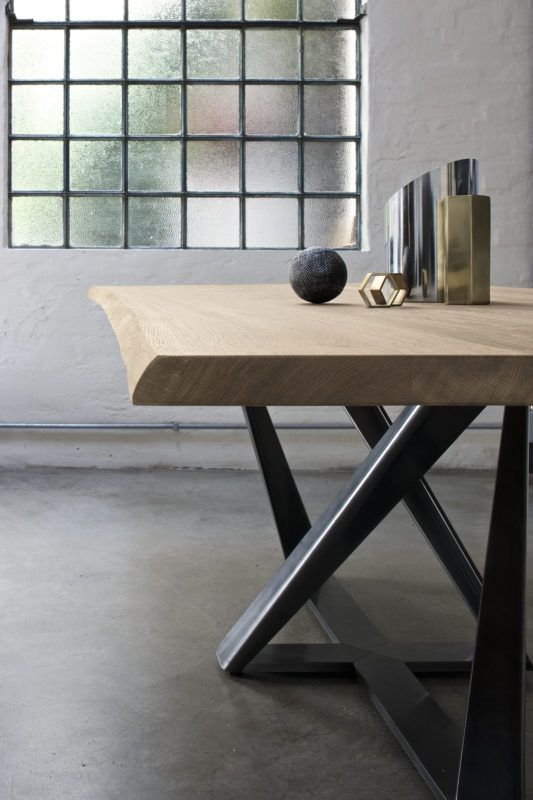 Bontempi Offers Beautifully Designed And Expertly Crafted Furniture Especially Extension Dining Tables In Stock For Quick Delivery To The Bay Area