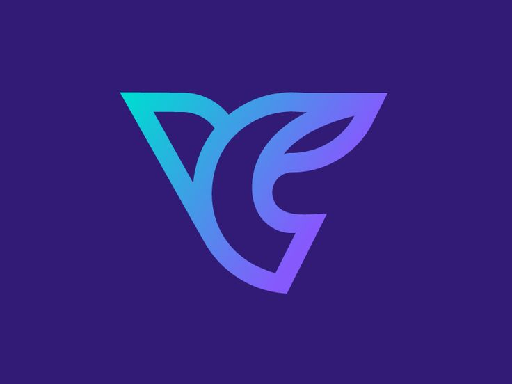 VC Monogram (wip) by Vadim Carazan