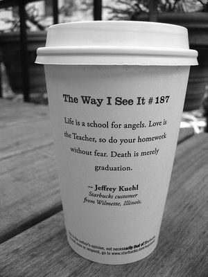 158 best images about Quotes on Pinterest | Coffee time ...