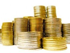 Sin cheles se dislocaría la tasa del dólar - Cachicha.com
